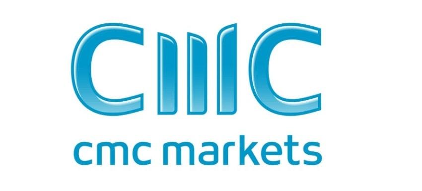 Cmc Markets Lg