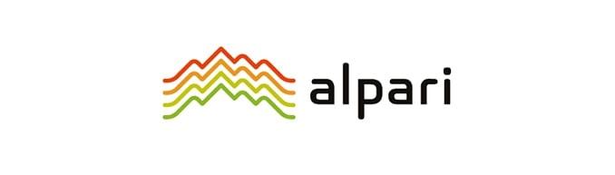 Alpari 1