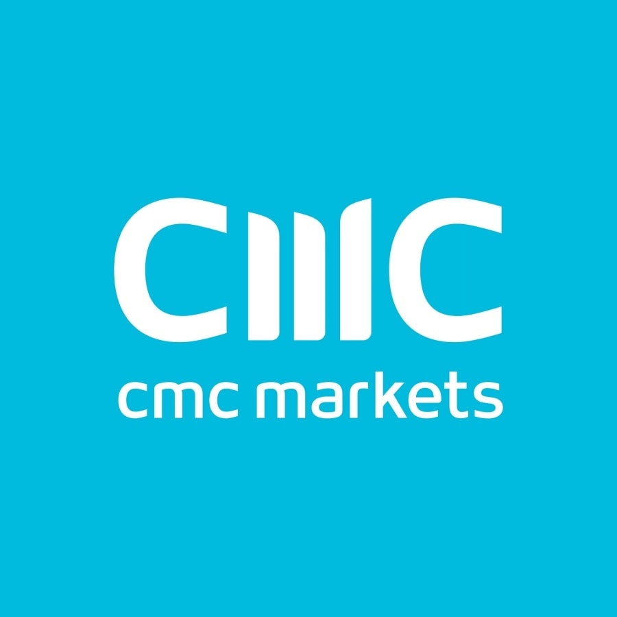CMS Markets Review