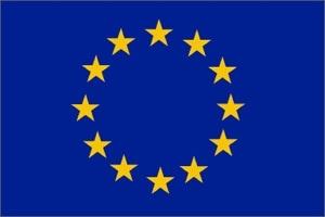 Forex Europe