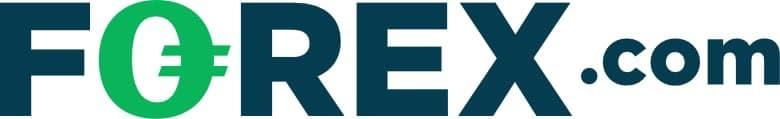 forexcom logo