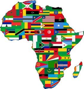 Forex Africa