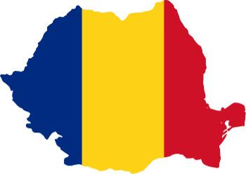 Romania Forex