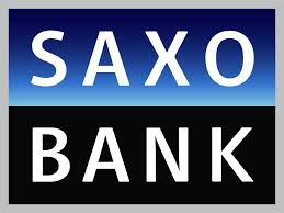 Saxo Bank Review 2020 - Pros and Cons Revealed