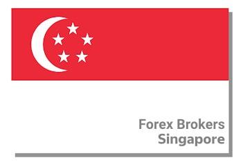 Forex top brokers list
