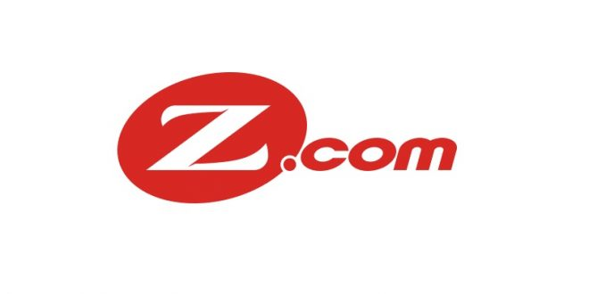 Z.com Review